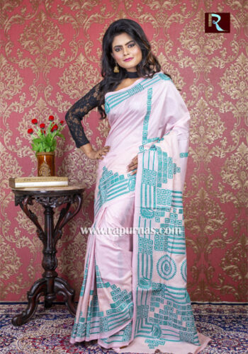 kantha-stitch-saree01