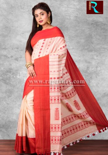 handloom-cotton-saree04