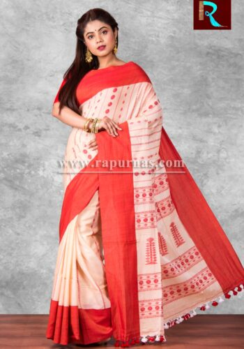 handloom-cotton-saree05
