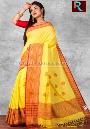cotton-handloom-saree001