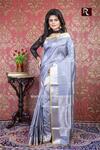 baluchari-silk-saree09