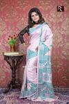 kantha-stitch-saree01