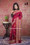 gujrati-stitch-saree01