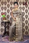 baluchari-silk-saree21