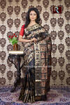 baluchari-silk-saree54