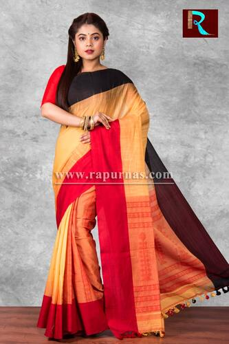 handloom-cotton-saree03