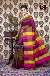 3D-katan-silk-saree02