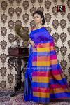 3D-katan-silk-saree05