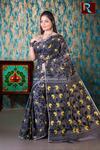 jamdani-saree02