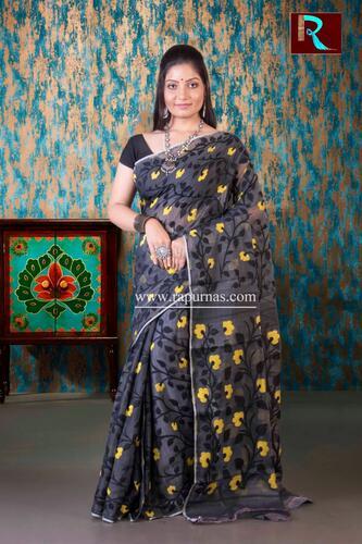jamdani-saree01
