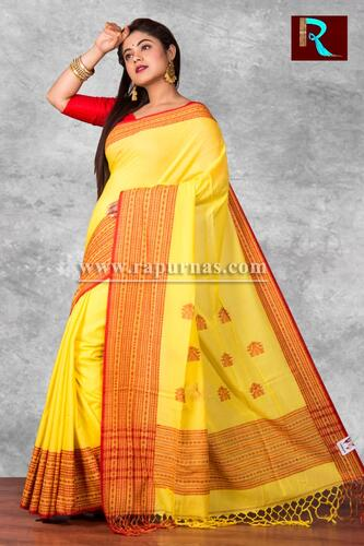 cotton-handloom-saree001